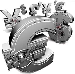 qué seguridad ofrecen los brokers de Forex