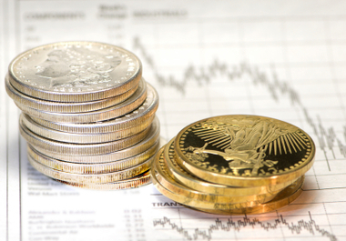irregularidades precio del oro y la plata