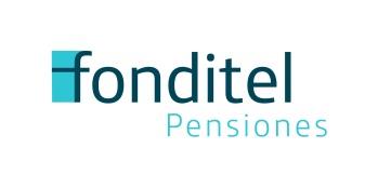 Fonditel Pensiones