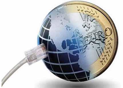 Mejor tarifa ADSL para empresas Diciembre 2013