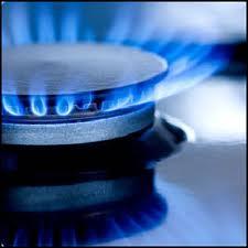 ¿cómo leer la factura del gas?
