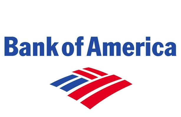 bank of america materias primas en 2015