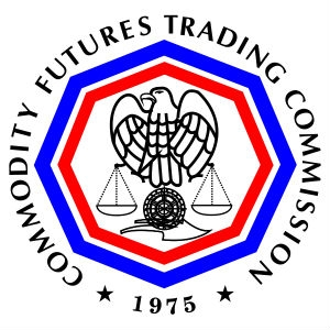 Commoitment of Traders (COT)
