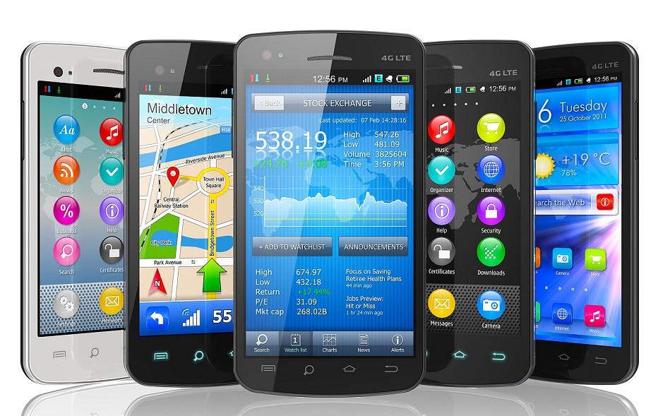 Vuelve la subvención de móviles