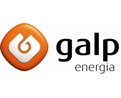 Teléfonos gratuitos gas natural Galp Energia