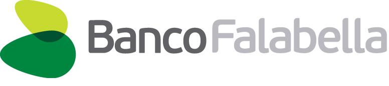 Crédito al consumo Banco Falabella