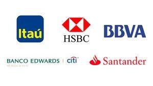 Mejor cuenta corriente de los grandes bancos chilenos foro