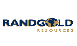 Randgold Resources Limited