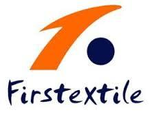 Firstextile foro