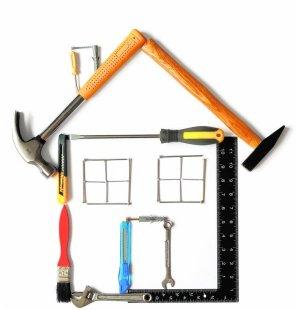 Crédito para Reformar la Casa