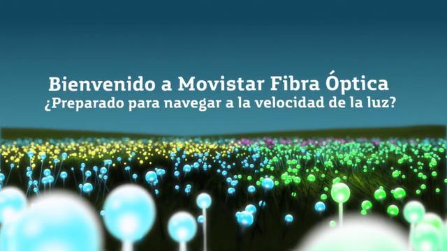 Planes de Movistar para 2014