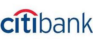 Cuenta nómina Todo Cuenta Citibank