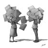 Compartir libros thumb