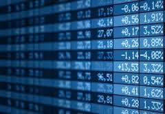10 cosejos para tener éxito en el trading de CFDs