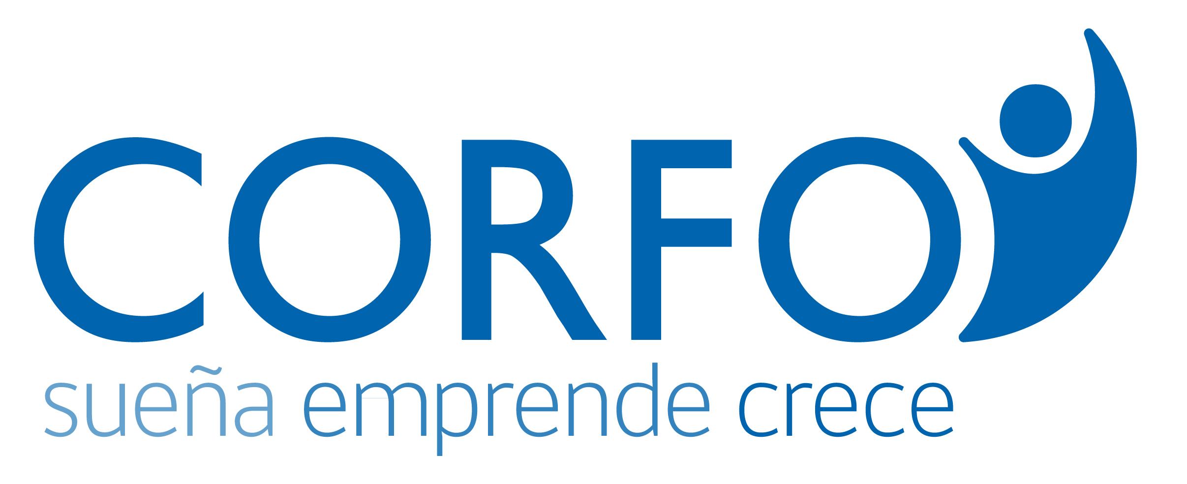Corporación de Fomento de la Producción (Corfo): créditos, proyectos y capital semilla