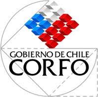 Créditos Corfo