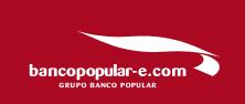 Cuenta nómina extra Banco Popular-e