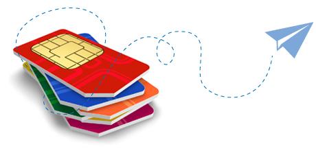 Mejor tarifa móvil prepago Enero 2014