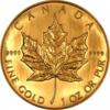 Moneda oro banco canada thumb