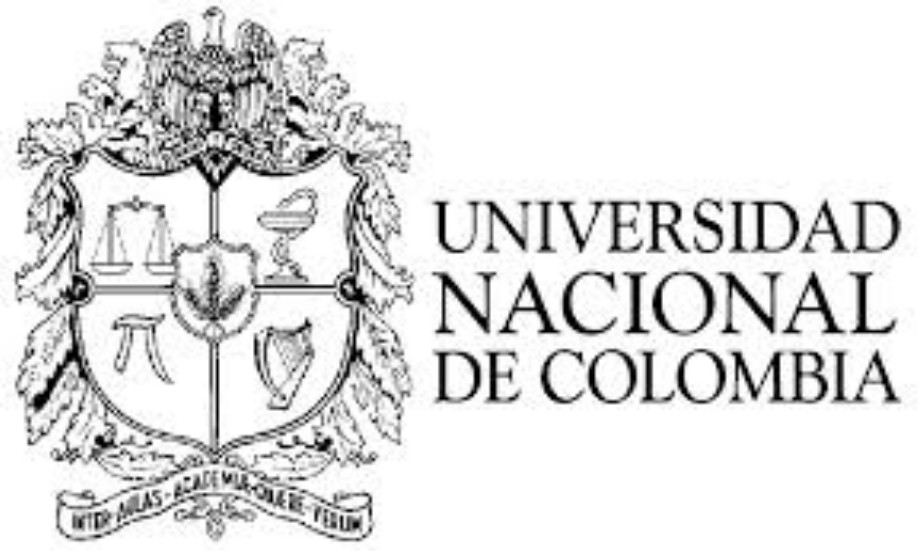 Universidad Nacional Colombia
