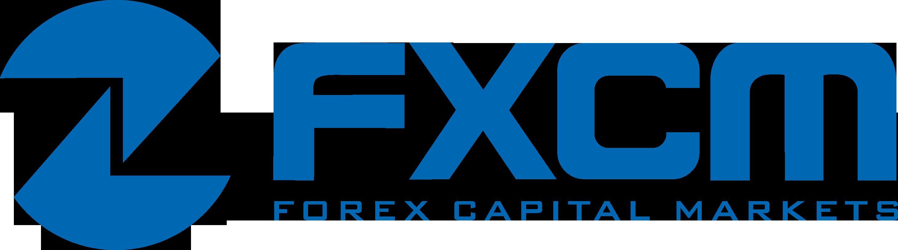 Apalancamiento maximo forex
