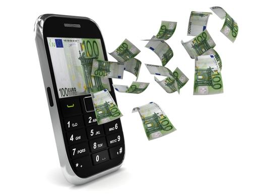 Mejor tarifa móvil plana Enero 2014