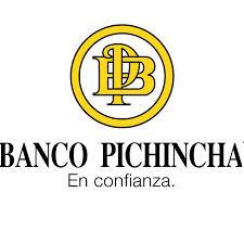Depósitos Banco Pichincha