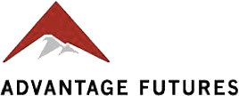 Advantage Futures broker