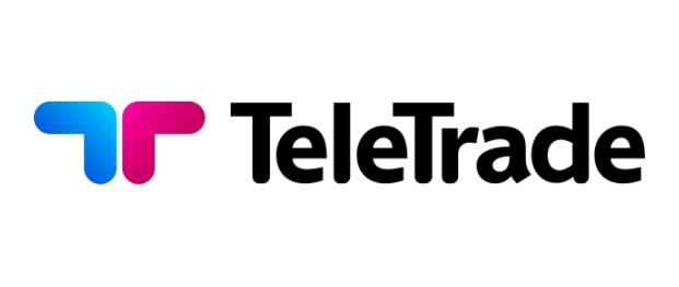 TeleTrade Broker
