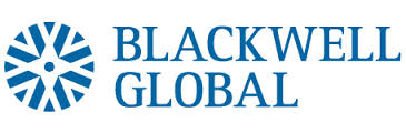Blackwell Global broker