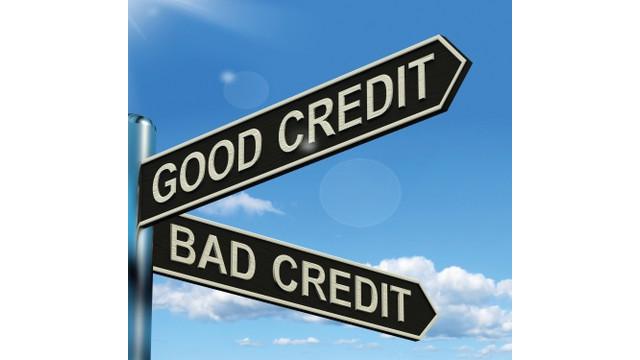 Aspectos a tener en cuenta para elegir un buen préstamo