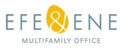 EAFI. EFE&ENE