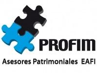 EAFI Profim