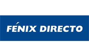 F nix directo rankia for Oficinas de direct seguros