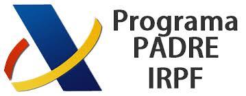 programa padre 2014: declaración de la renta 2014