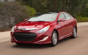 Mejores Autos 2014