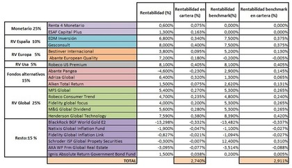 Screenhunter 274%20jan.%2027%2008.46 foro