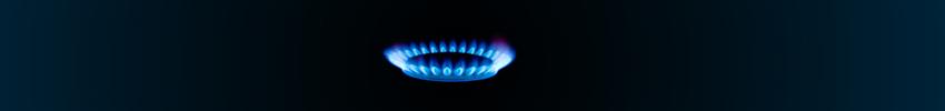 Tarifas del gas