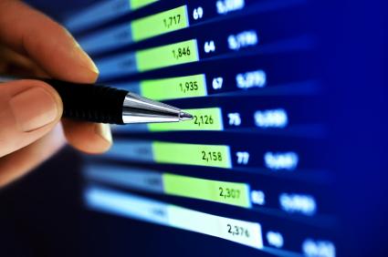 Libros de finanzas, bolsa e inversiones recomendados para descargar gratis