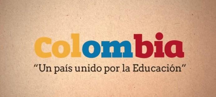 Educación Colombia