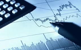 Indicadores económicos y datos macroeconómicos