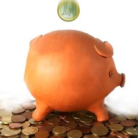 Producto de ahorro aseguradoras