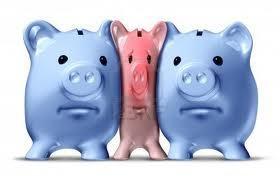 Mejores depositos febrero 2014 foro
