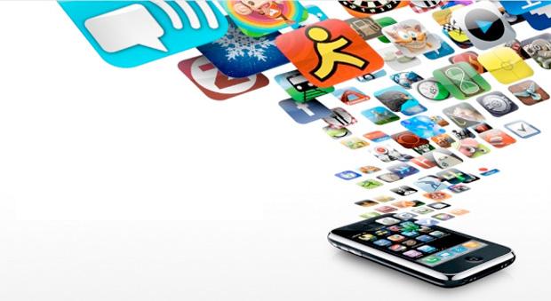 Mejor tarifa móvil Febrero 2014