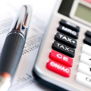 tramos en la declaracion de la renta 2013: tipo impositivo