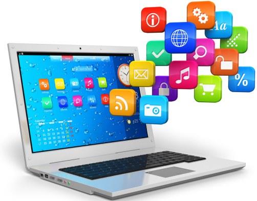 Mejor tarifa ADSL Febrero 2014