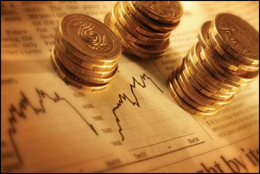 ¿Cuándo se reparten los dividendos?