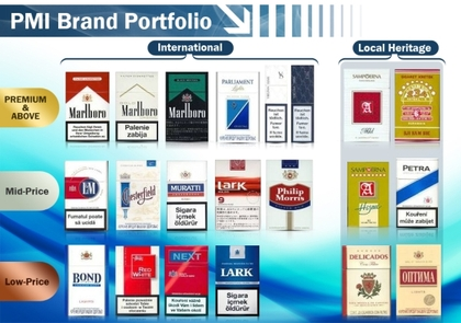 settlements-cause.ml your favorite cigarettes at discount prices! Only in our online store you will find such a rich choice of your favorite cigarette brands, fast delivery, perfect service and guaranteed data safety.