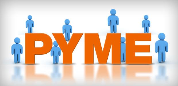 ¿Qué apoyo entrega el Crédito para Micro y Pequeña Empresa (PYME)?