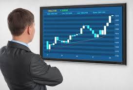 ¿Cuál es el precio de las acciones?